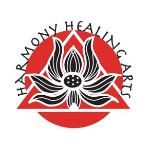 Harmony Healing Arts
