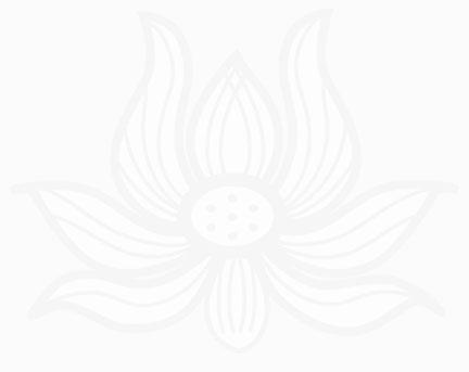 Lotus-watermark2